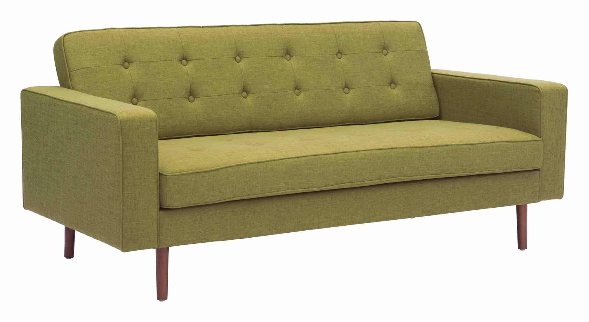Modern Furniture Edison Nj puget sofa greenzuo modern
