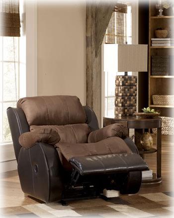 presley reclining sofa presley espresso reclining sofa by