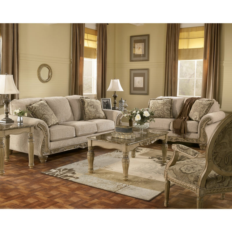 Cambridge South Coast Sofa Signature Design By Ashley Furniture