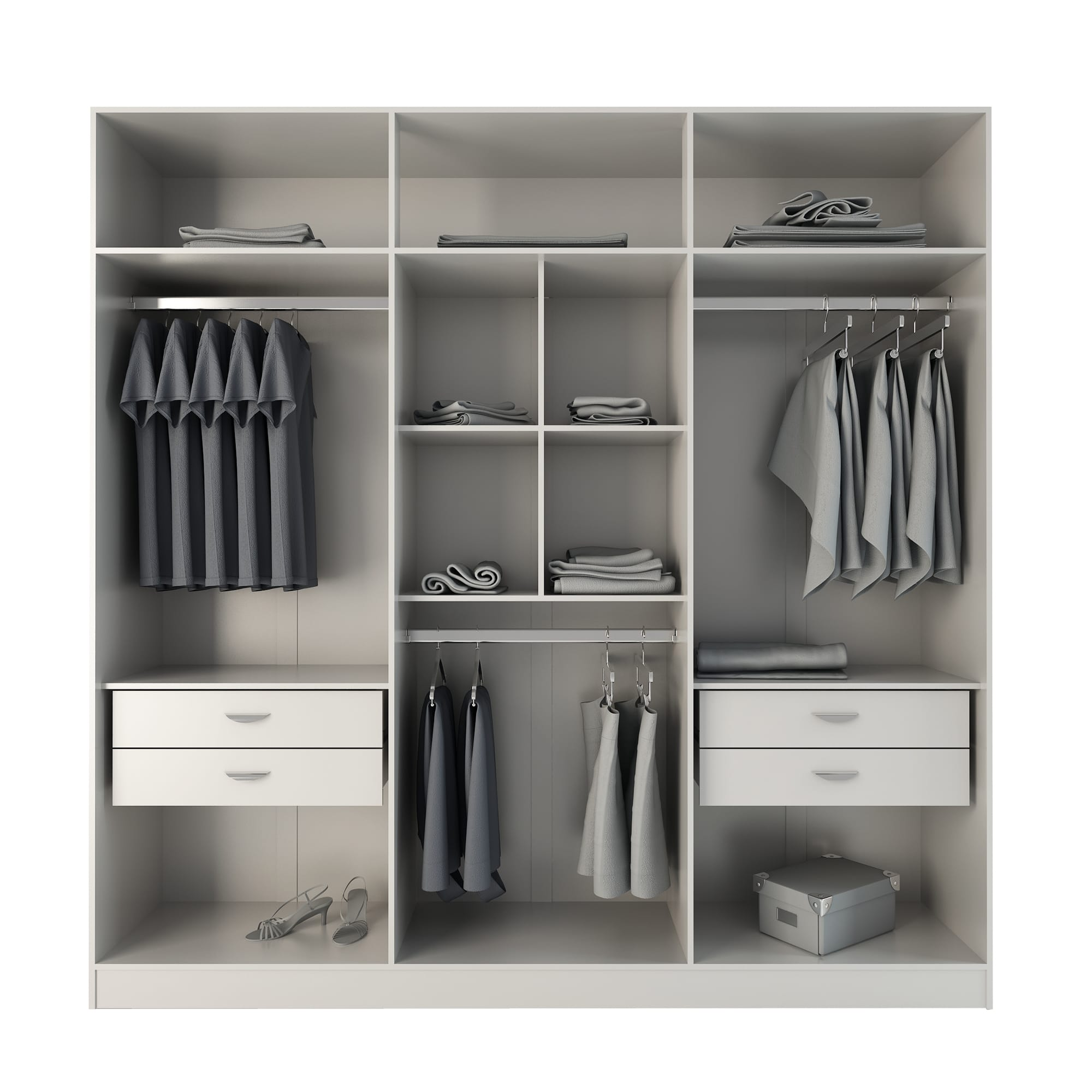 wardrobes wardrobe armoires freestanding ikea well stunning closets of inspirations view closet furniture as