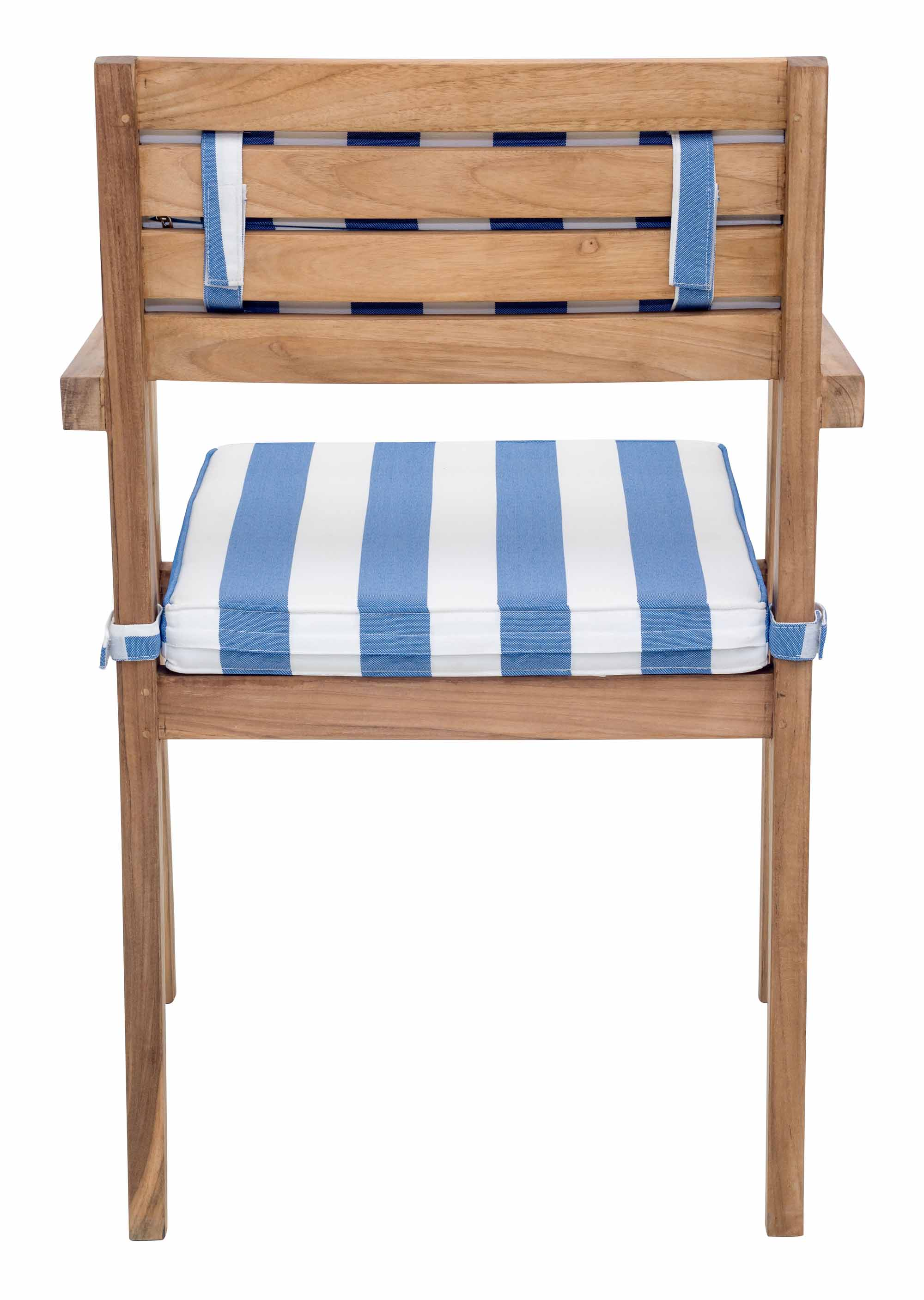 Nautical Chair Back Cushion Blue amp White Set of 2 by Zuo  : 703557703567703568 4 from www.functionalfurniturenyc.com size 2000 x 2813 jpeg 268kB