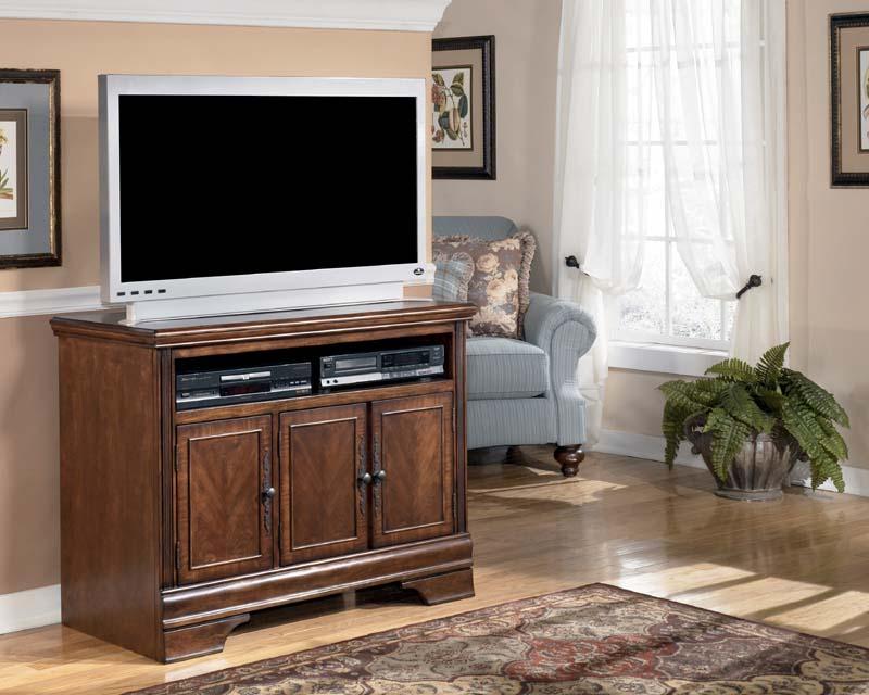 Hamlyn Tv Stand Signature Design By Ashley Furniture
