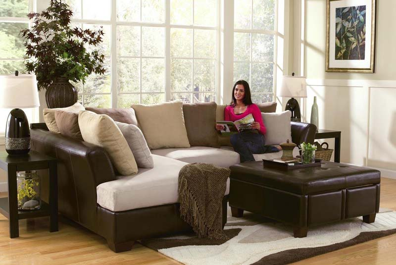 Logan Sectional Sofa Set Signature Design by Ashley Furniture (Signature Design by Ashley) : ashley furniture signature design sectional - Sectionals, Sofas & Couches