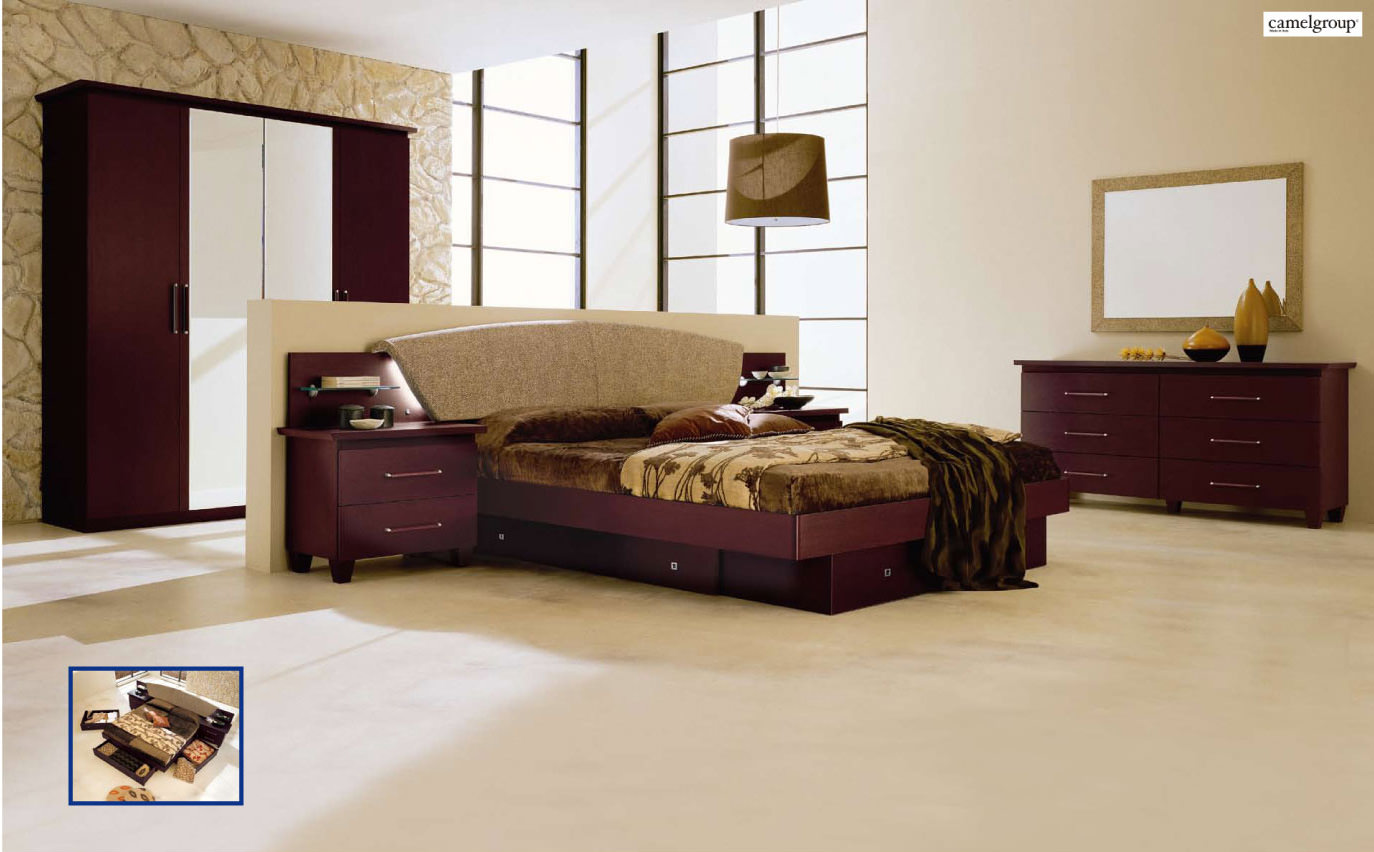 Large Bedroom Furniture King Size Canopy Bedroom Sets King Size Canopy Bedroom Sets Royal