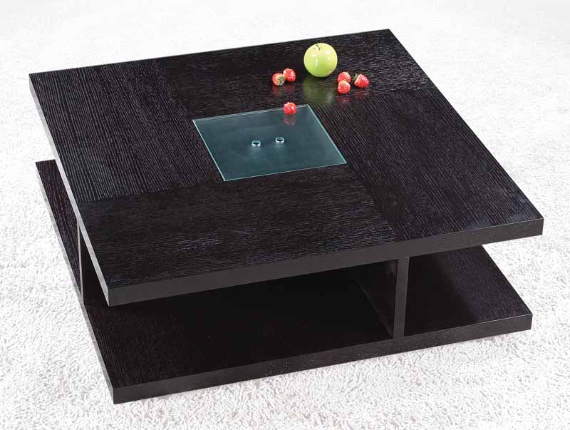 C5263 Coffee Table