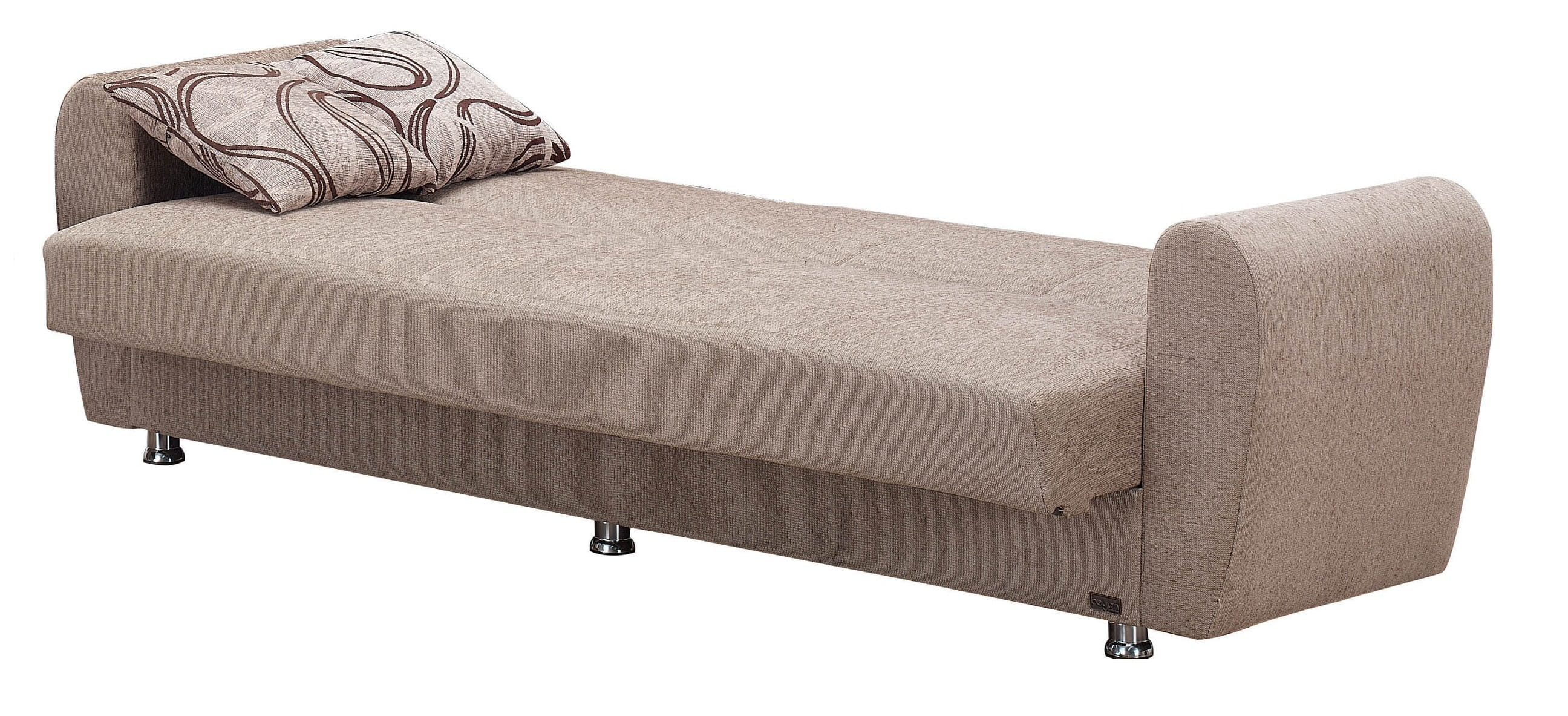 Colorado sofa bed by empire furniture usa for Sofa bed usa