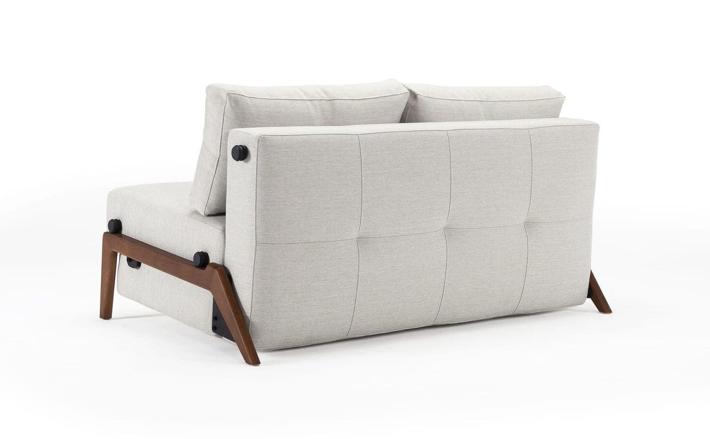 Incredible Open Box Cubed 02 Deluxe Sofa Queen Size Mixed Dance Ibusinesslaw Wood Chair Design Ideas Ibusinesslaworg