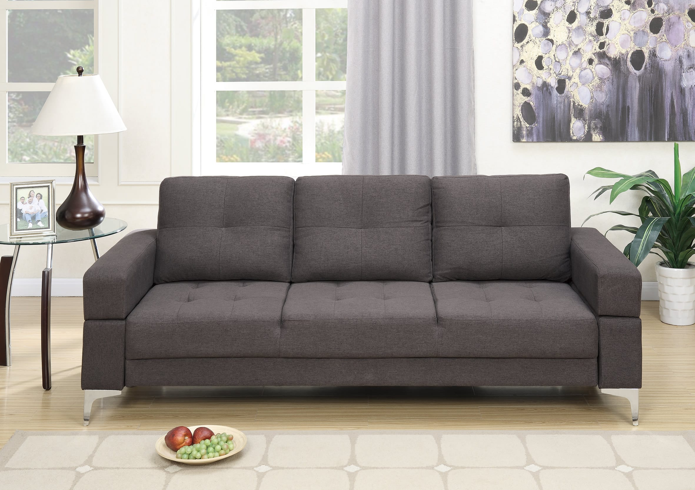 product istikbal by moon sec convertible sectional bed p htm sofa