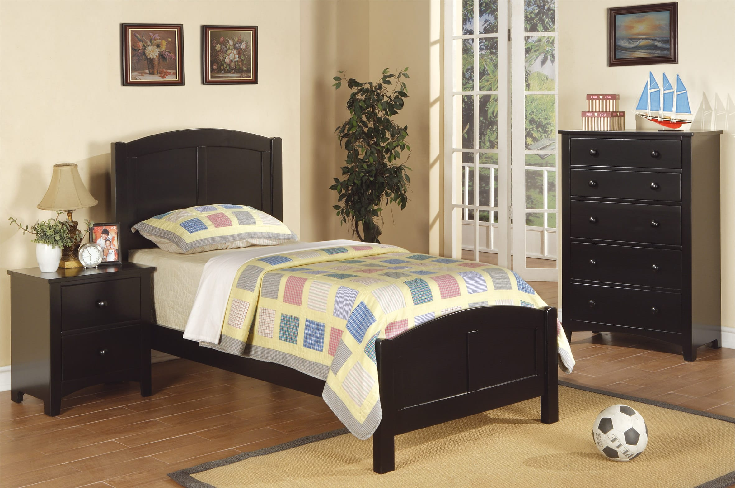 design size outstanding storage queen drawers white headboard archived xl of king image upholstered full wood frames plans how frame wooden under platform twin headboards beds with raindance black solid underneath to as single canada on w walmart and bed