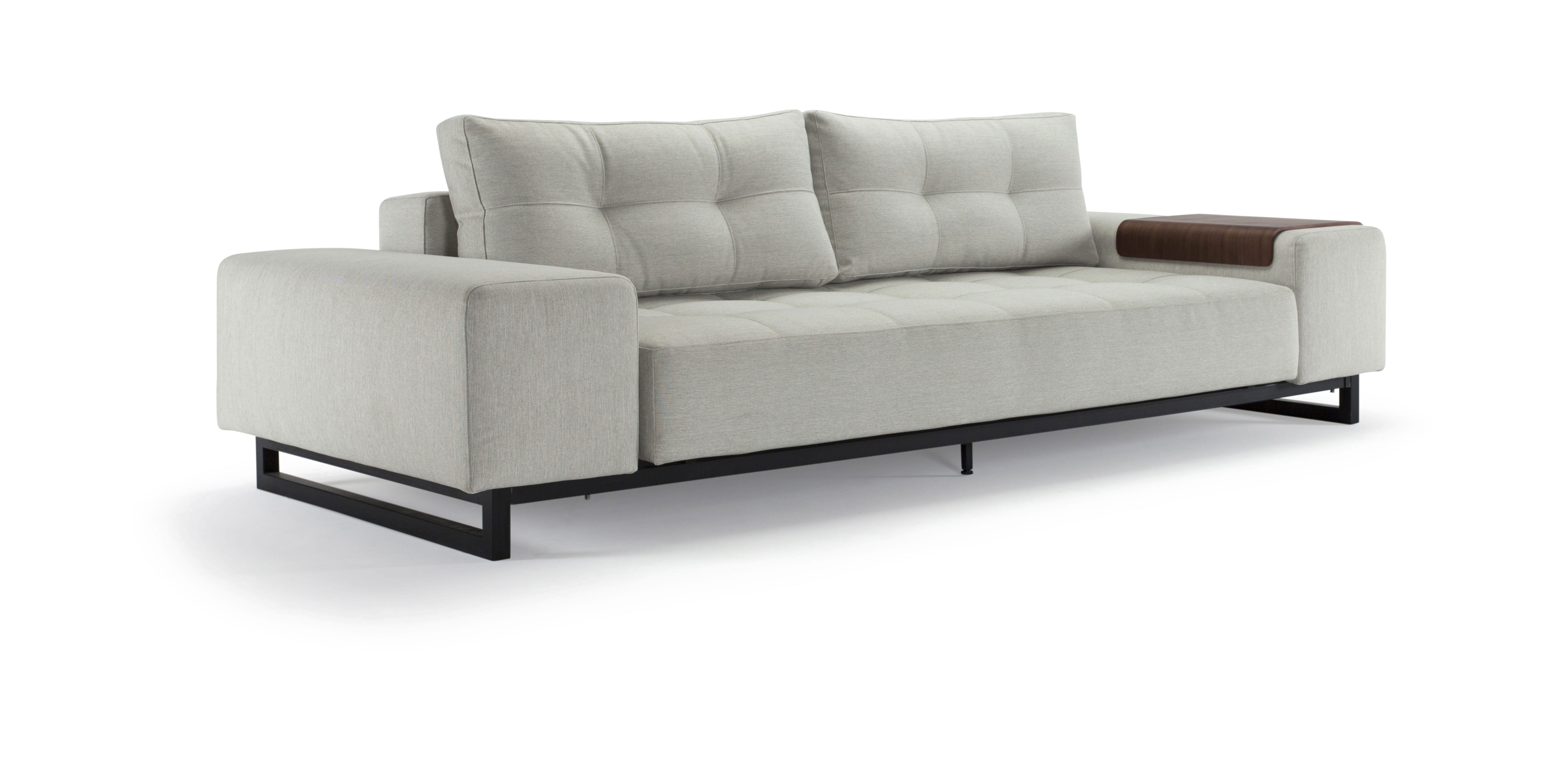 Grand Deluxe Excess Sofa Bed (Queen Size) Mixed Dance ...