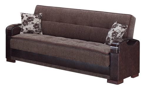 Sofa Bed Usa Epic Corner Sofa Bed Usa M25 About Small Home