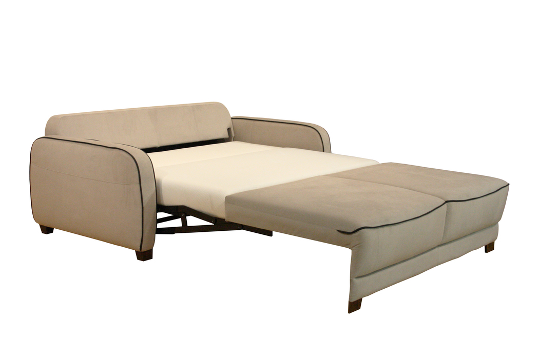 Leon Sofa Sleeper By Luonto Furniture
