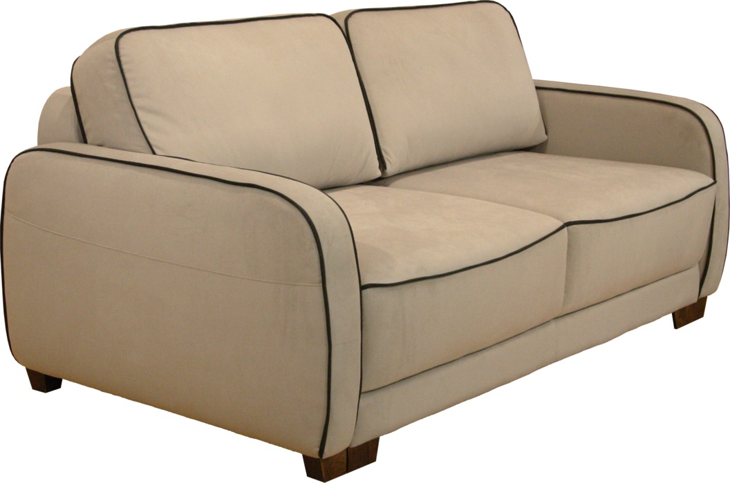Leon Sofa Sleeper By Luonto Furniture
