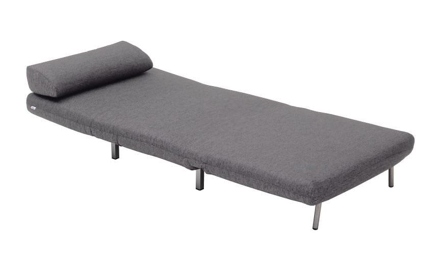 Pleasing Floor Sample Convertible Chair Bed Lk06 Dark Brown Chenille Inzonedesignstudio Interior Chair Design Inzonedesignstudiocom
