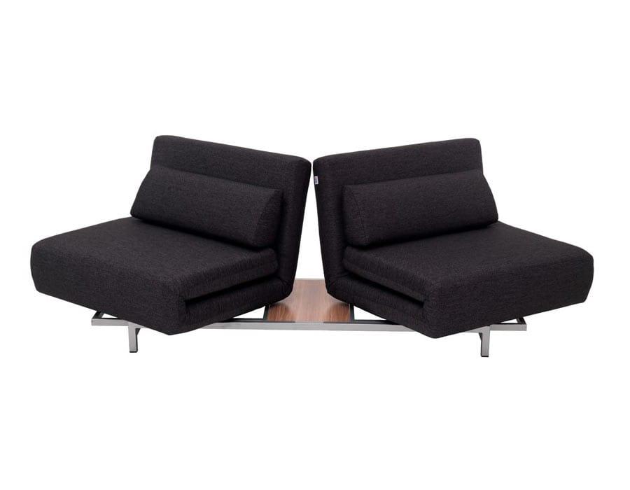 Swivel Convertible Sofa Bed Lk