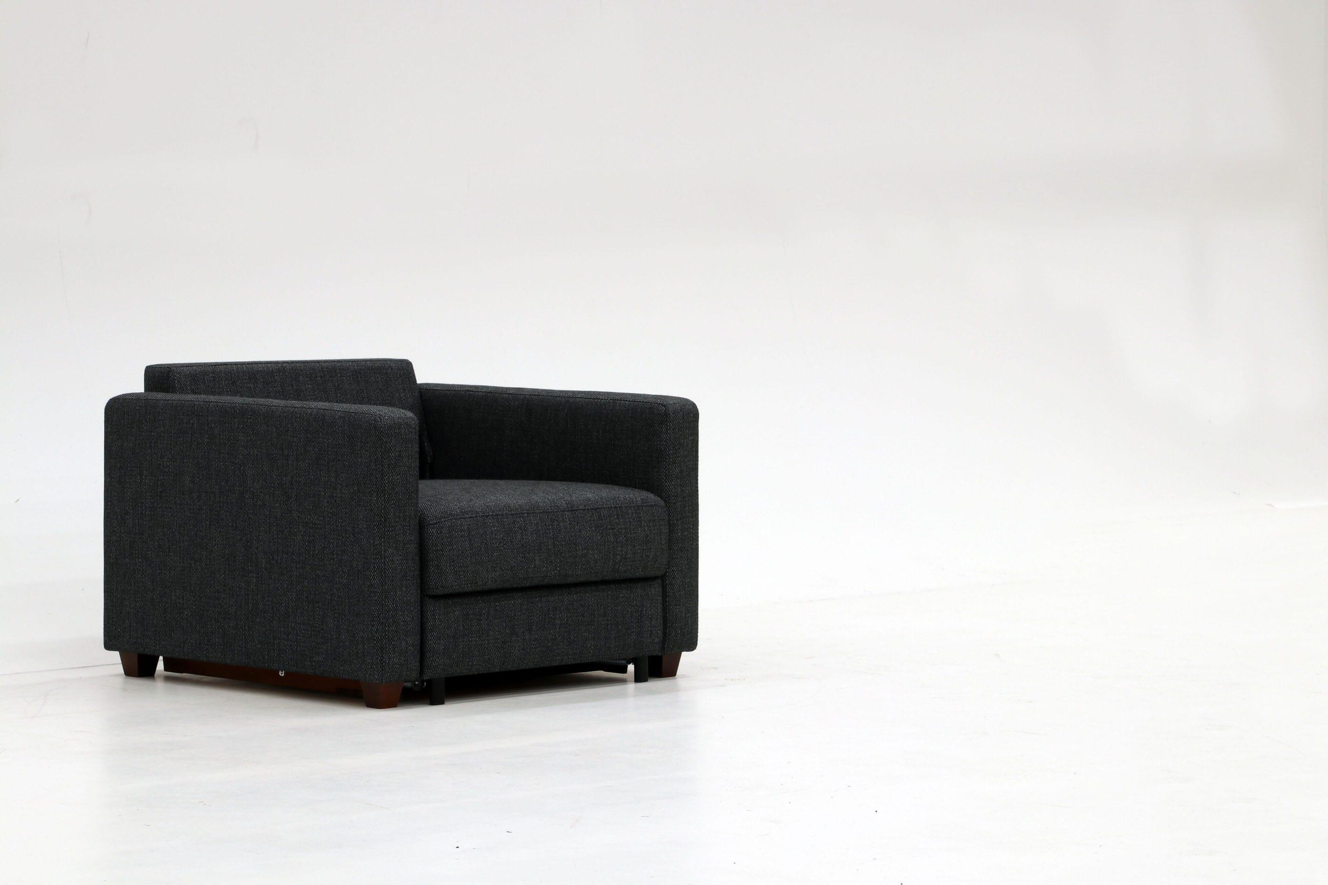 Strange Fantasy Chair Sleeper Cot Size By Luonto Furniture Spiritservingveterans Wood Chair Design Ideas Spiritservingveteransorg