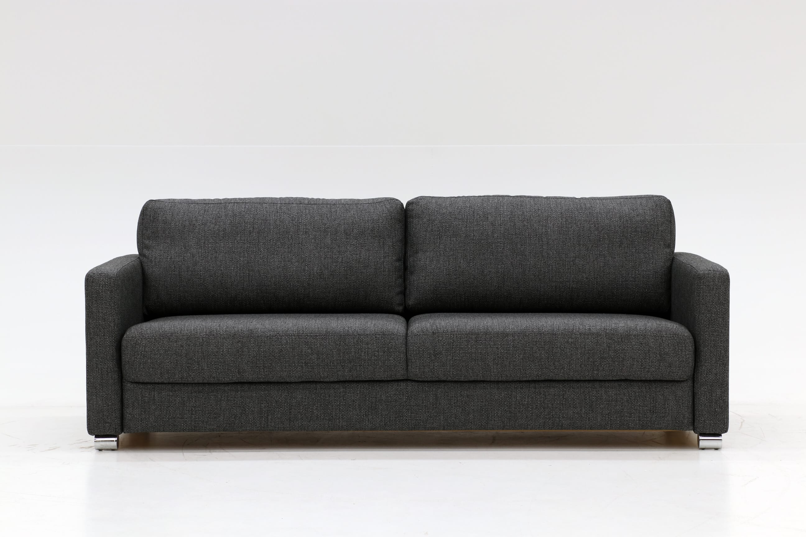 Remarkable Fantasy Sofa Sleeper Full Xl Size By Luonto Furniture Spiritservingveterans Wood Chair Design Ideas Spiritservingveteransorg