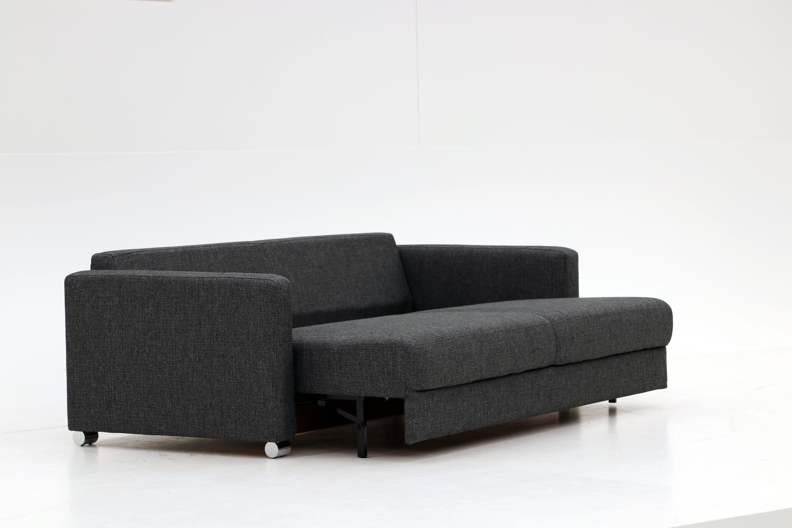 Groovy Fantasy Sofa Sleeper Full Xl Size By Luonto Furniture Spiritservingveterans Wood Chair Design Ideas Spiritservingveteransorg