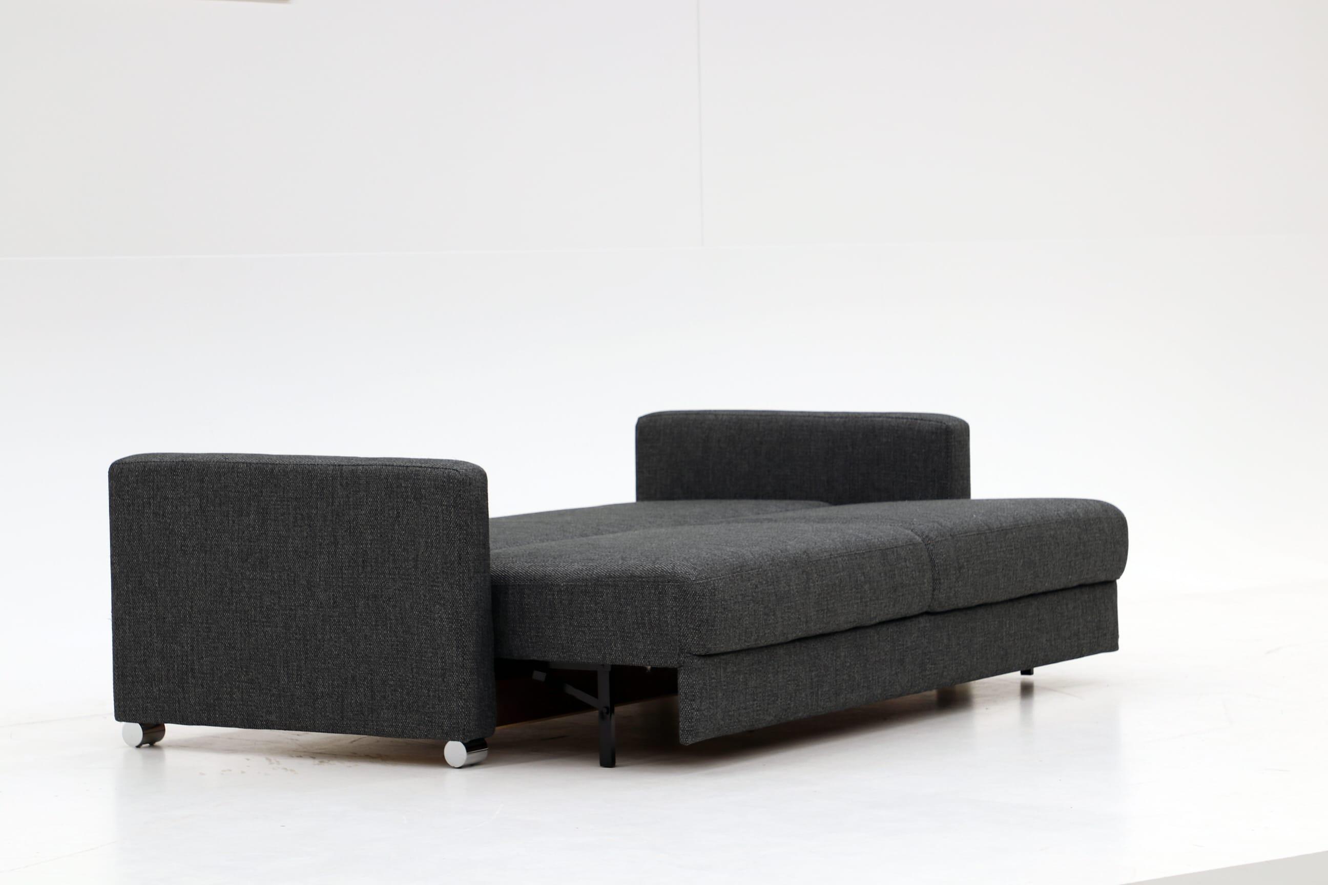Admirable Fantasy Sofa Sleeper Full Xl Size By Luonto Furniture Spiritservingveterans Wood Chair Design Ideas Spiritservingveteransorg