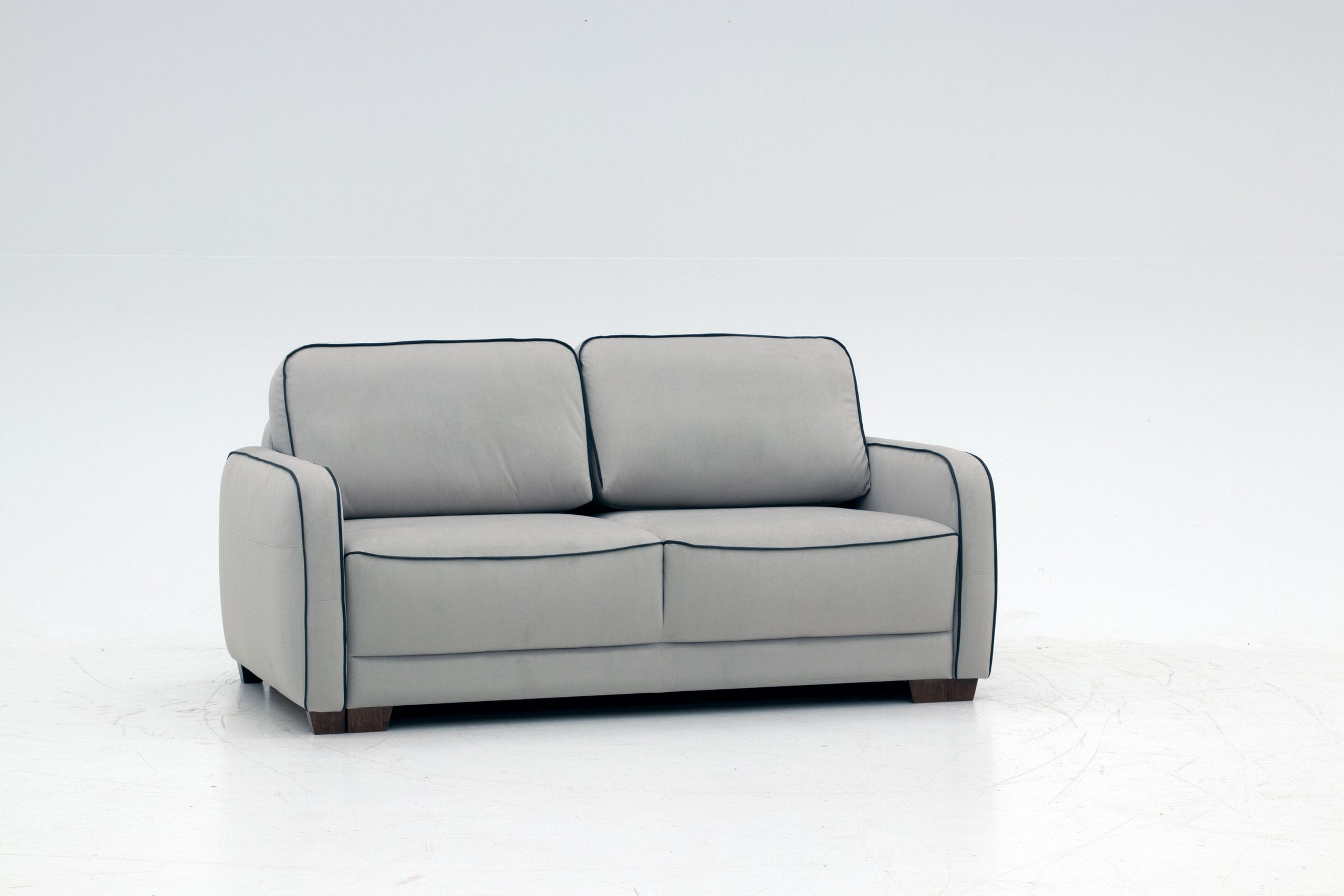 Leon Sofa Sleeper Queen Size By Luonto Furniture