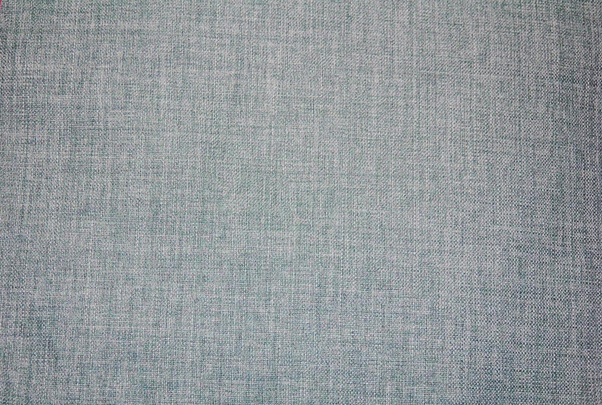 Medley Bluebird Linen Texture Futon Cover By Prestige Furnishings