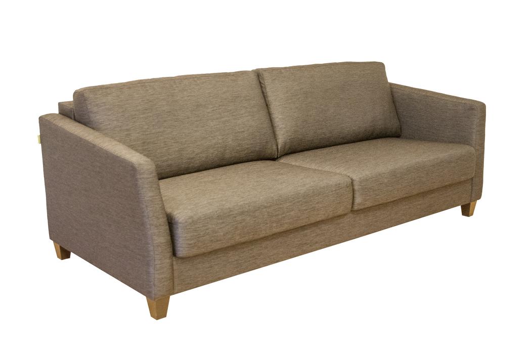 monika sofa sleeper by luonto furniture