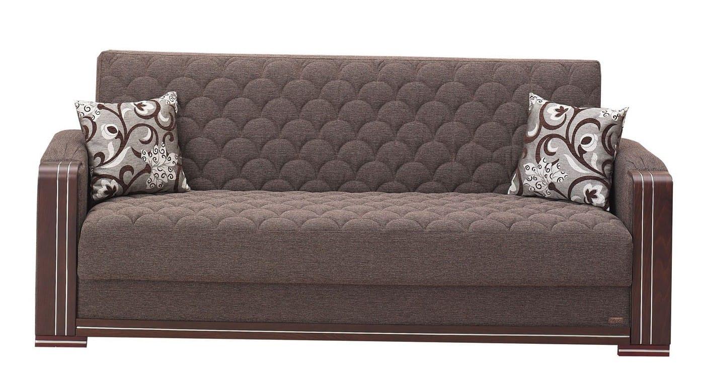 Oregon Sofa Bed By Empire Furniture Usa
