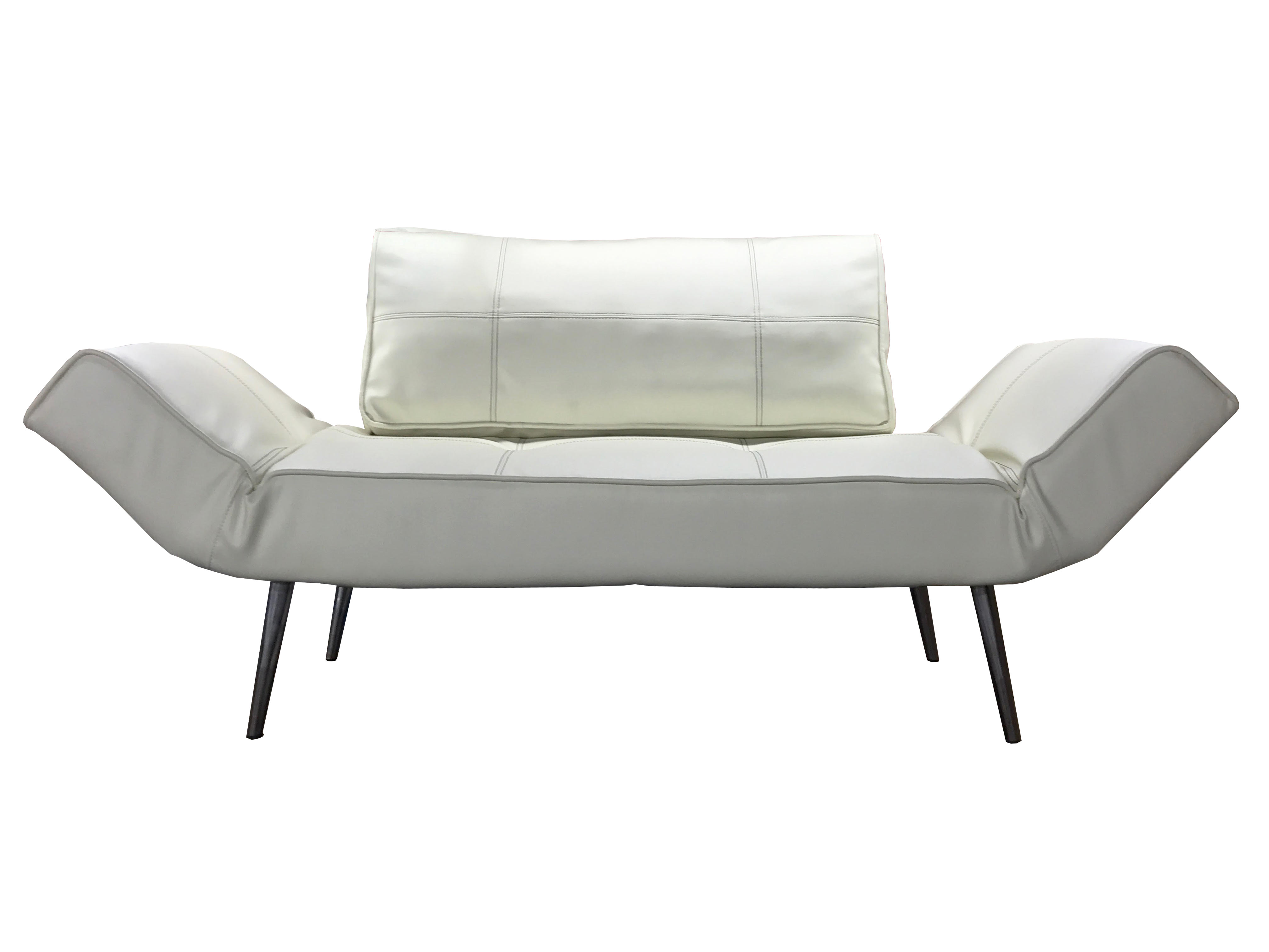 Corona Sofa For The Home Pinterest Apartments