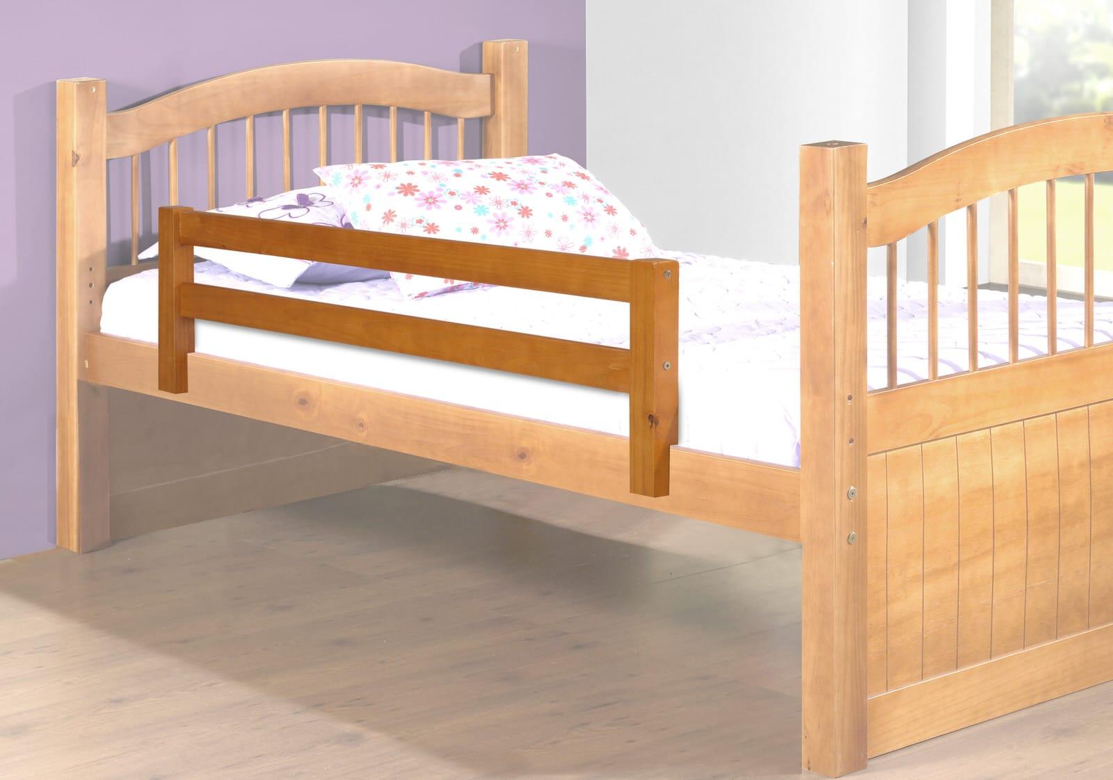 Детский ограничитель для кровати своими руками 92