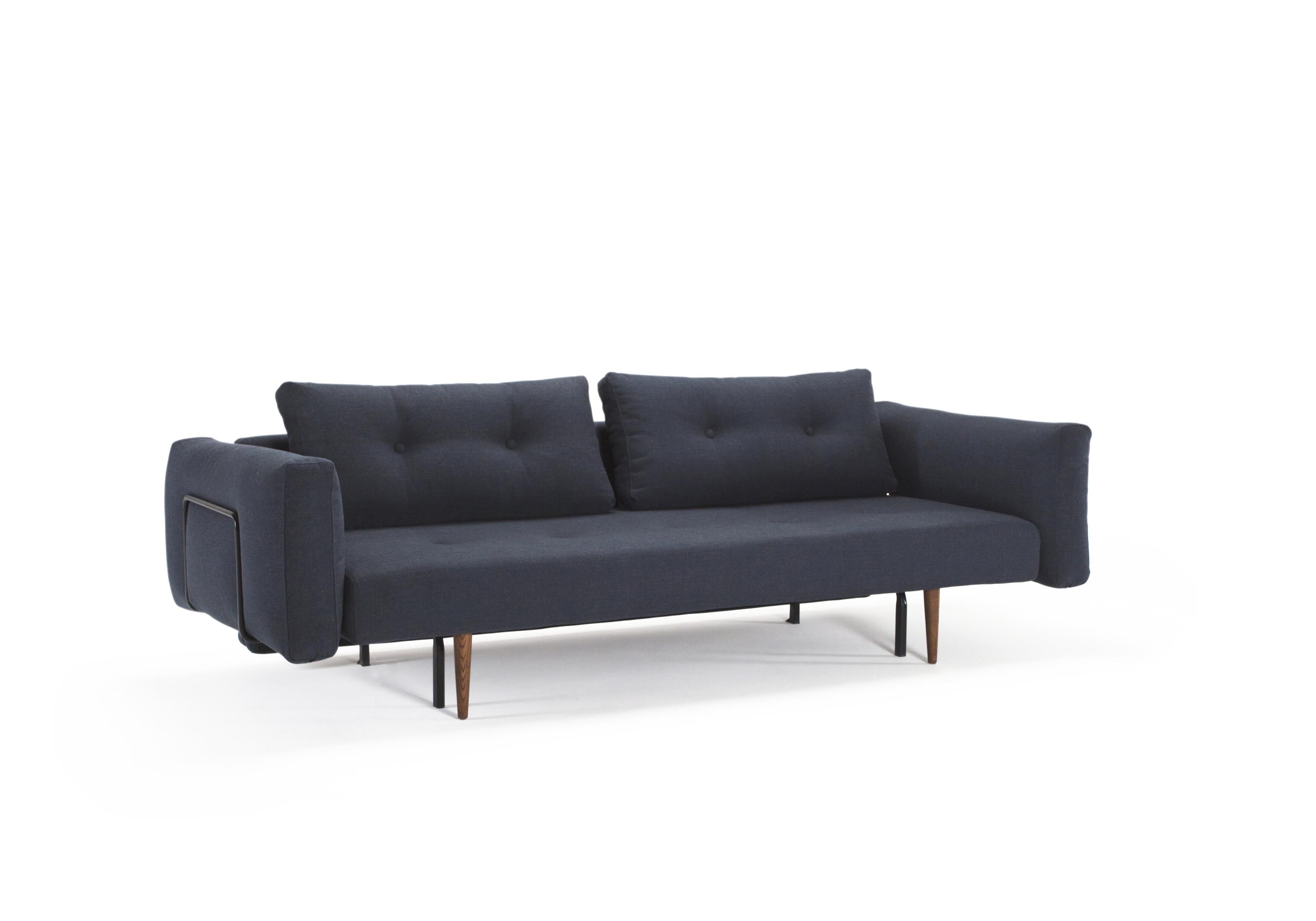 Innovation Sofa Replacement Cover Jasper Modular Sofa