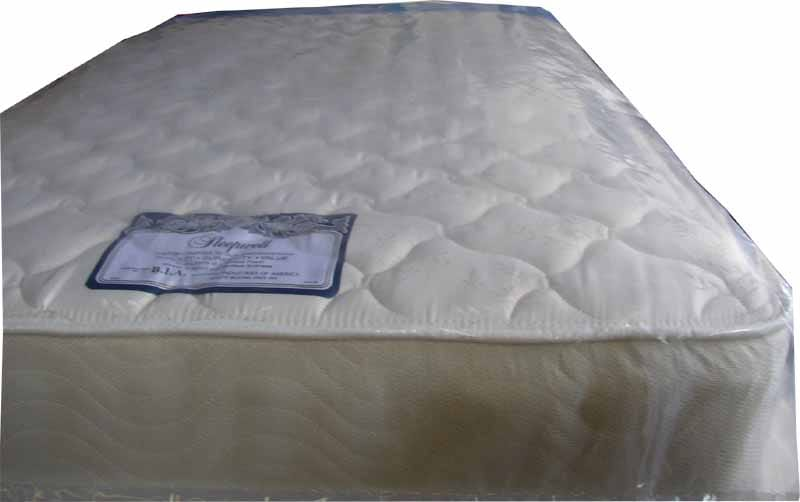Sleepwell Mattress submited images