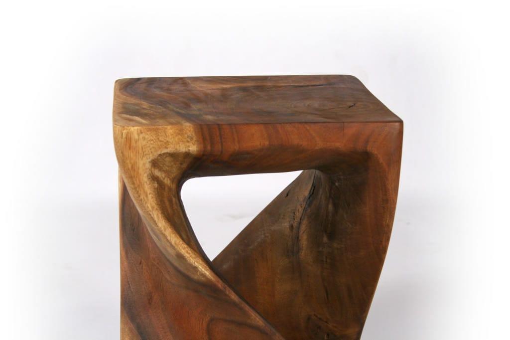 Twist Table By Strata