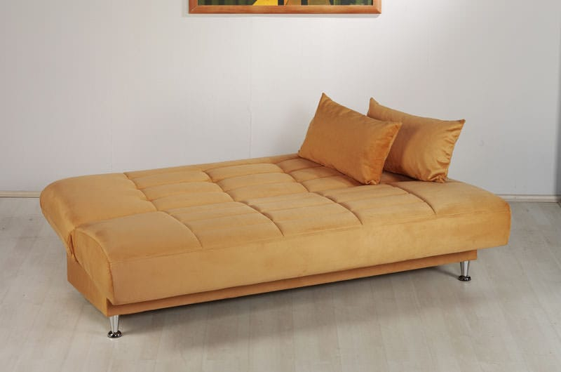 Chesterfield Sofa Nyc Images
