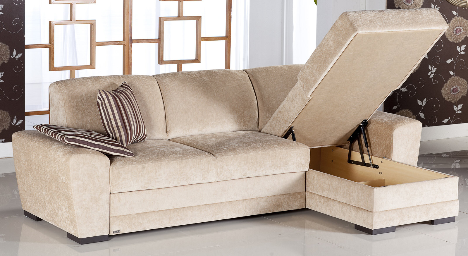cream sectional sofa sofas center couch with chaise cream sectional sofa marvelous thesofa. Black Bedroom Furniture Sets. Home Design Ideas