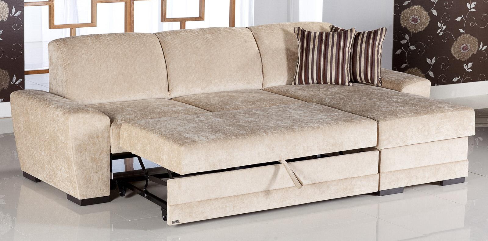 Astonishing Cross Yuky Cream Sectional Sofa By Istikbal Furniture Short Links Chair Design For Home Short Linksinfo