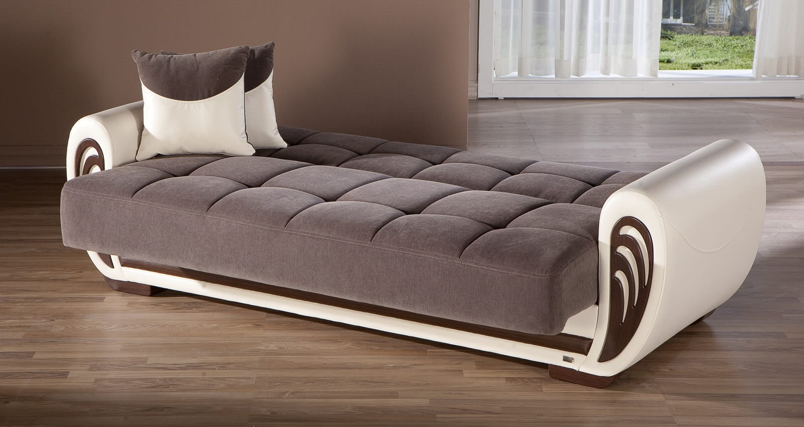 Love Sofa Bed Magnificent Ikea Furniture Sofa Bed Love