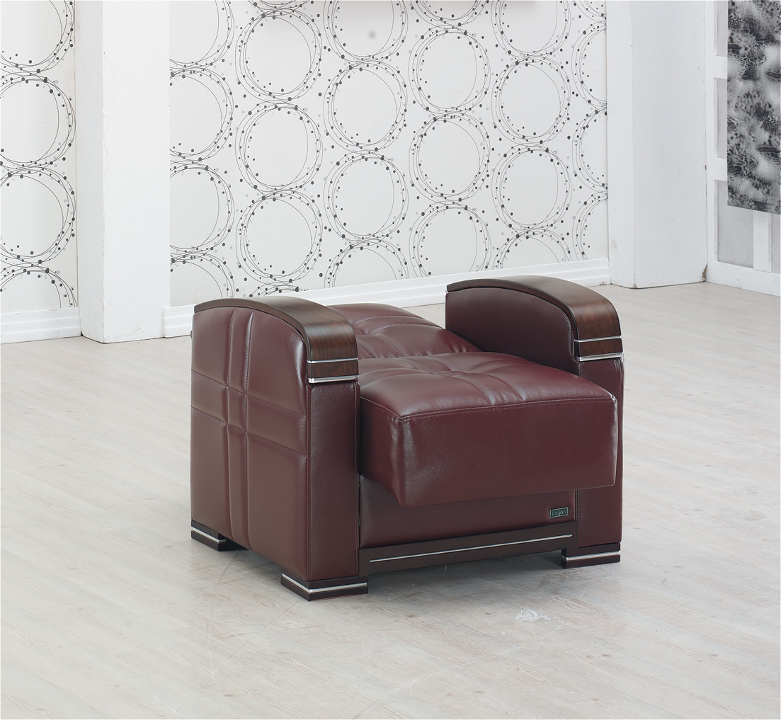 Functional Furniture NYC