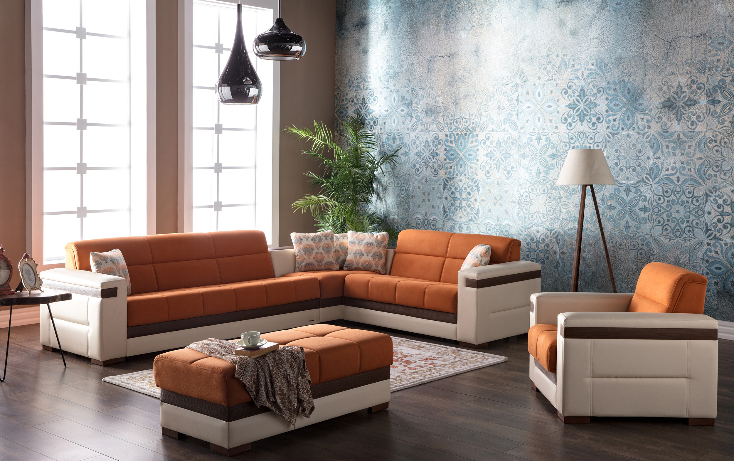 category sofa by orange id reversible name kubo page istikbal sectional sunset index chaise product rainbow