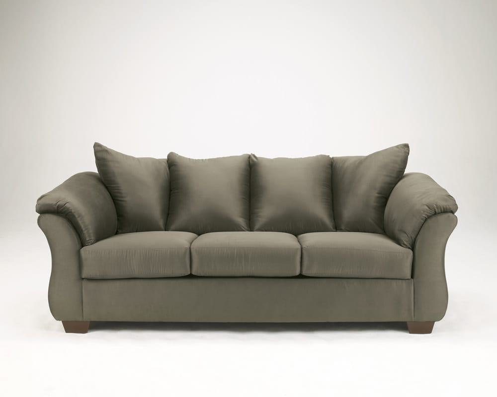 Sofa Signature Design by Ashley Furniture (Signature Design by Ashley 1000 x 800