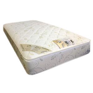 $100 OFF Easy Rest Full Size Mattress Set