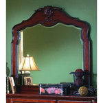1385 Wall Mirror by Homelegance (Homelegance)