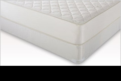 Conventional Mattresses