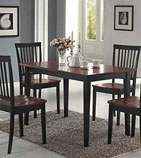 Dining Room Furniture by Functional Furniture NYC