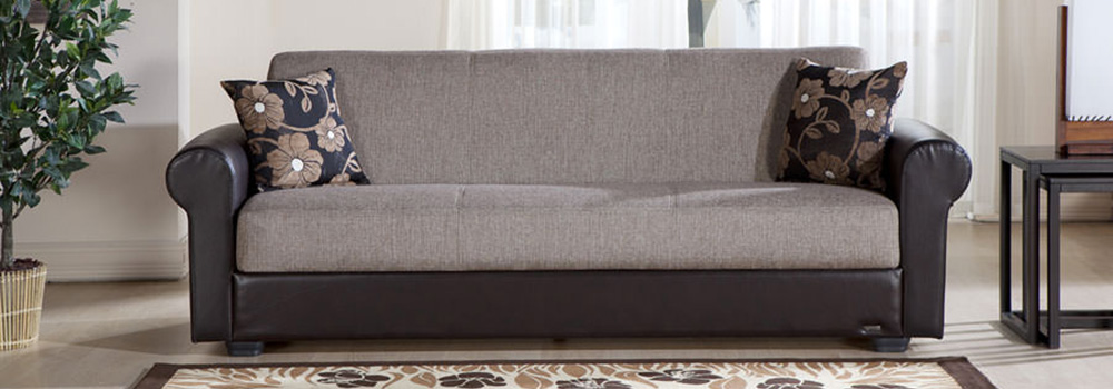 Functional Furniture NYC   Living Rooms, Bedrooms, Dining Rooms,  Mattresses, Futons And Accessories